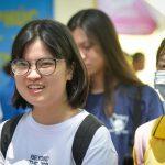 Hơn 4.200 chỉ tiêu vào ĐH Sư phạm TPHCM năm 2020