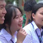 Khuyến khích học sinh xét tuyển trước kỳ thi thpt quốc gia 2020