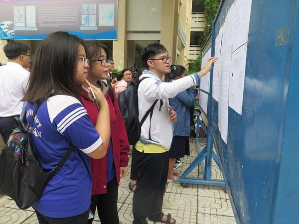 54 Truong Dhcd Se Xet Tuyen Bang Ky Thi Danh Gia Nang Luc