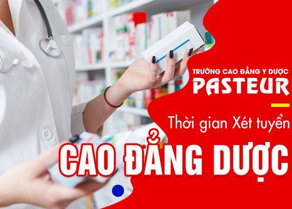 Thoi Gian Dao Tao Cao Dang Duoc Pasteur 2 1