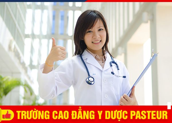 Truong Cao Dang Y Duoc Pasteur 6 2