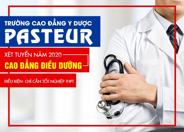 Tuyen Sinh Cao Dang Dieu Duong Pasteur 13 2