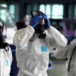 Lời khuyên của Tổ chức Y tế Thế giới trong việc phòng và điều trị virus Corona