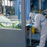 Nóng: Thêm nhiều Quốc gia và vùng lãnh thổ công bố có người tử vong do dịch nCoV