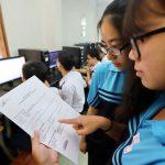 54 trường ĐHCD sẽ xét tuyển bằng kỳ thi đánh giá năng lực