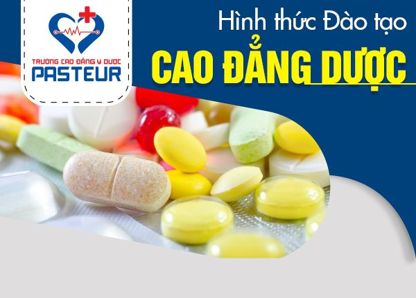 Hinh Thuc Dao Tao Cao Dang Duoc Pasteur 17 3