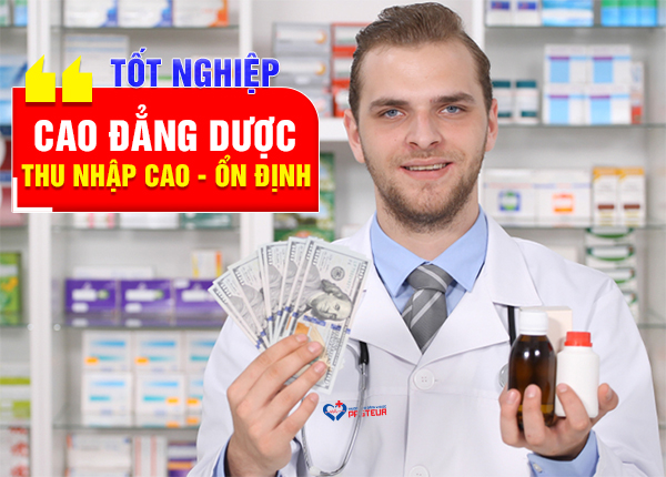 Tot Nghiep Cao Dang Duoc Thu Thap Cao On Dinh Pasteur 18 2