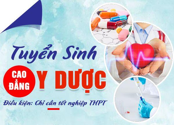 Tuyen Sinh Cao Dang Y Duoc Pasteur 4 3