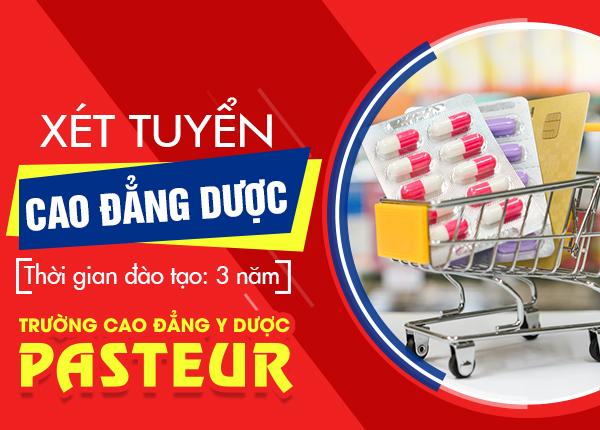 Xet Tuyen Cao Dang Duoc Pasteur 2 12