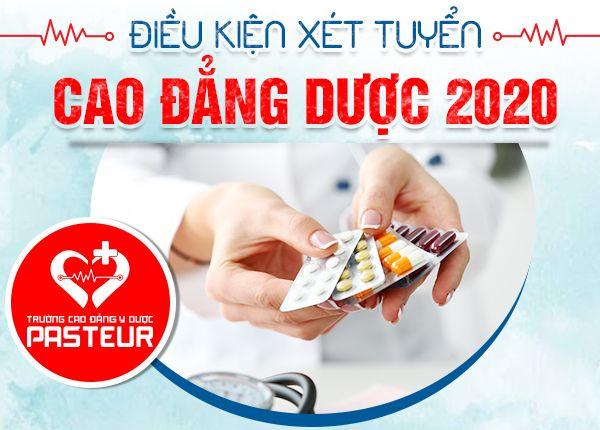 Xet Tuyen Cao Dang Duoc Pasteur 8 3