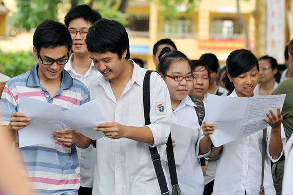 An Dinh Thoi Gian Cong Bo Quy Che Thi Thpt Quoc Gia 2020 (2)