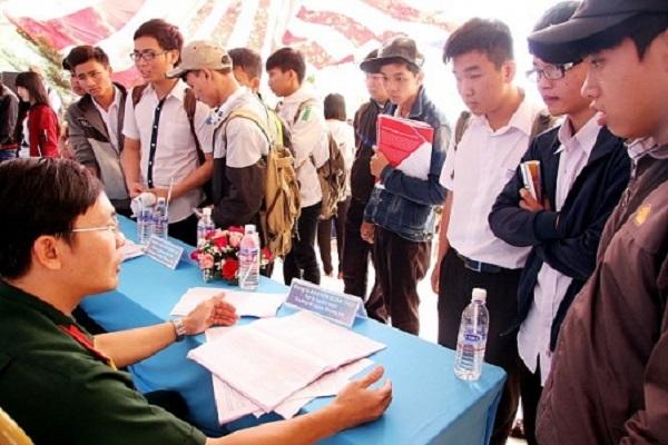 Anh Huong Vi Dich Bo Quoc Phong Thong Bao Keo Dai Thoi Gian So Tuyen Qd (2)