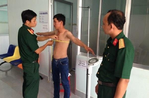 Anh Huong Vi Dich Bo Quoc Phong Thong Bao Keo Dai Thoi Gian So Tuyen Qd