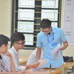Các điểm mới trong Kỳ thi THPT quốc gia năm 2020