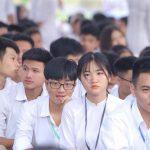 Đề nghị Bộ trưởng giảm môn thi thpt quốc gia 2020