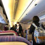 Đi máy bay mùa dịch cần làm gì đễ tránh lây nhiễm Covid – 19?