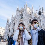Điểm mặt những sai lầm khiến Italy phải trả giá đắt vì dịch Covid-19