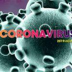 Nóng: Con số nhiễm vi rút SARS-CoV-2 tại Việt Nam đã chạm mốc 30 người