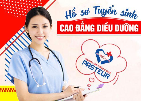 Ho So Cao Dang Tuyen Sinh Cao Dang Dieu Duong Pasteur 7 4