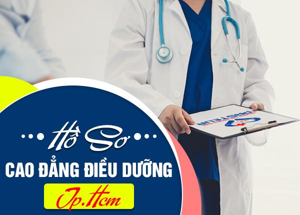 Ho So Tuyen Sinh Cao Dang Dieu Duong Pasteur 28 4 Tp.hcm