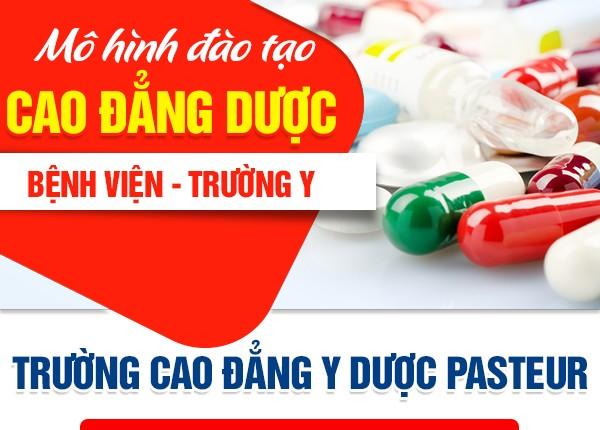 Mo Hinh Dao Tao Cao Dang Duoc Pasteur 18 3