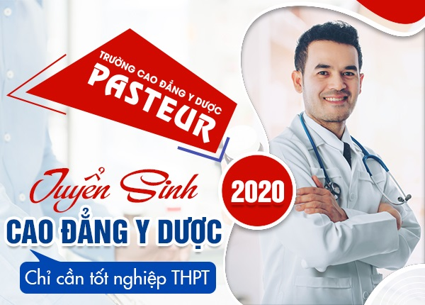 Tuyen Sinh Cao Dang Y Duoc Pasteur 2 12