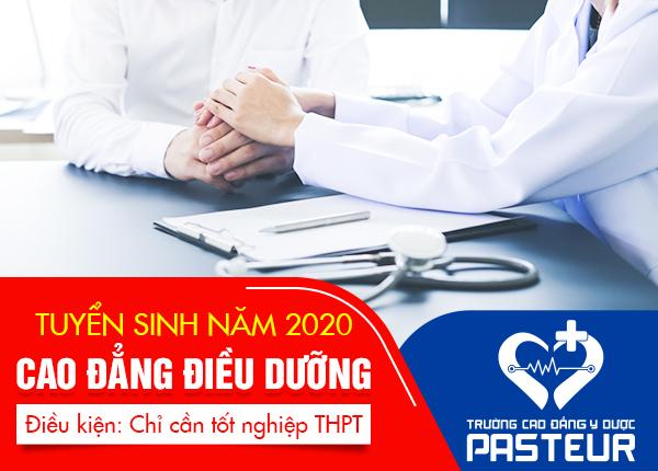 Tuyen Sinh Nam 2020 Cao Dang Dieu Duong Pasteur 2 12