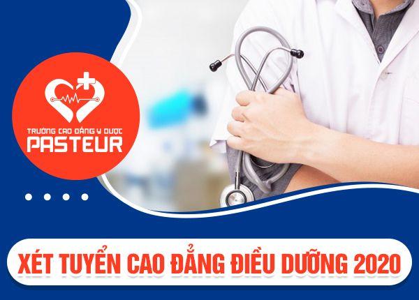 Xet Tuyen Cao Dang Dieu Duong Pasteur 31 3