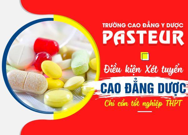 Xet Tuyen Cao Dang Duoc Pasteur 13 4