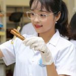 Các trường ĐH công thông báo lùi thời gian tuyển sinh 2020