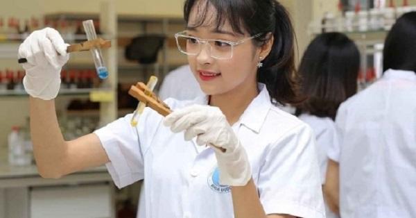 Cac Truong Dh Cong Thong Bao Lui Thoi Gian Tuyen Sinh 2020 (2)