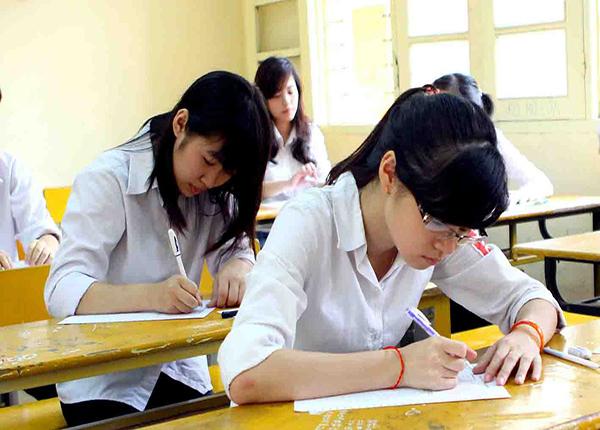 Danh Sach Cac Truong Dai Hoc Du Kien Tuyen Sinh Rieng Nam 2020 (3)