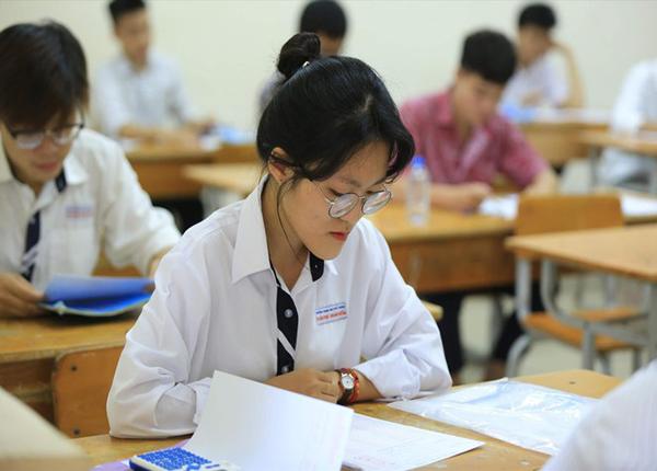Httpscaodangyduocpasteur.com.vncao Dang Duoc.html