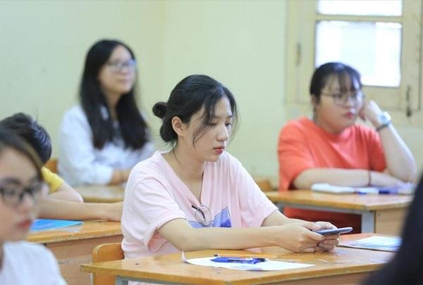 Khong Thi Thpt Quoc Gia 2020 Se Dan Den Nhieu He Luy (2)