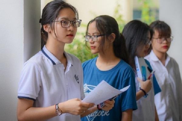 Muon Huy Thi Thpt Quoc Gia Phai Su Doi Luạt (2)