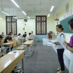 Ý kiến của các Sở GD&ĐT về việc thi THPT quốc gia 2020
