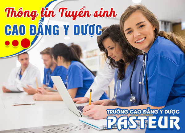 Thong Tin Tuyen Sinh Cao Dang Y Duoc Pasteur 17 5