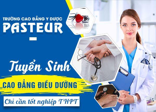 Tuyen Sinh Cao Dang Dieu Duong Pasteur 26 5