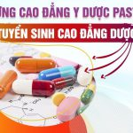 Những yếu tố thúc đẩy thí sinh lựa chọn theo học Cao đẳng Dược chính quy