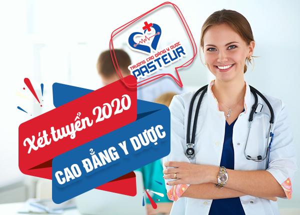 Xet Tuyen Cao Dang Y Duoc Pasteur 8 4