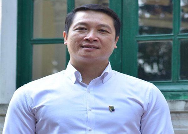 Can Bo Thanh Tra Thi Tot Nghiep 2020 Cung Phai Trai Qua Bai Test (2)