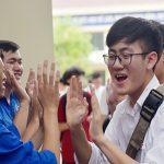Đại học Quốc gia công bố chỉ thi đánh giá năng lực 2020 1 đợt duy nhất