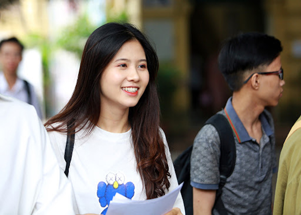 Giao Ky Thi Tot Nghiep 2020 Cho Dia Phuong La Hop Ly
