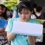 Khâu dễ tiêu cực trong kỳ thi tốt nghiệp trung học phổ thông 2020