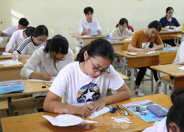 Khau De Tieu Cuc Trong Ky Thi Tot Nghiep Trung Hoc Pho Thong 2020 (2)