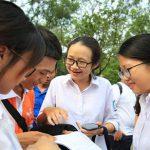 Tuyển sinh 2020 trước 1/6 các trường ĐH phải hoàn thành đề án tuyển sinh