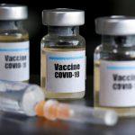 Thử nghiệm vắc-xin Covid-19 thành công ở người