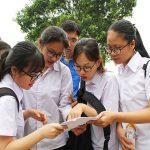 Hướng dẫn đăng ký xét tuyển ngành Giáo dục mầm non năm 2020