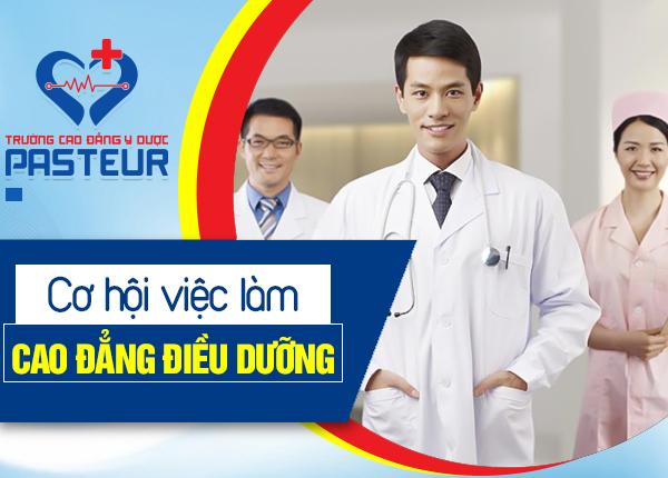 Co Hoi Viec Lam Cao Dang Dieu Duong Pasteur 28 2