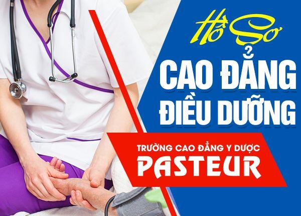 Ho So Cao Dang Dieu Duong Pasteur 25 6